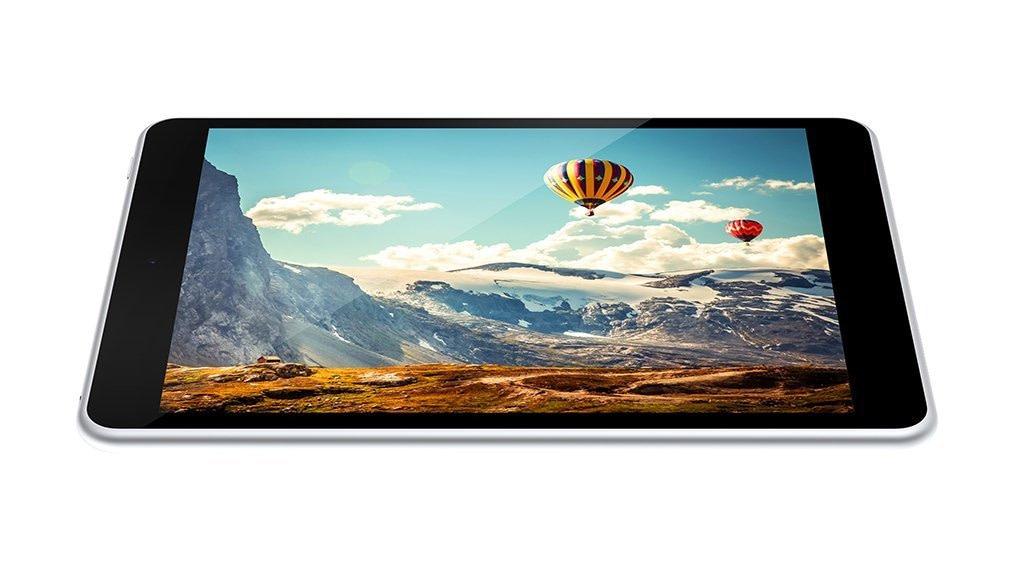 Nokia N1 Wide