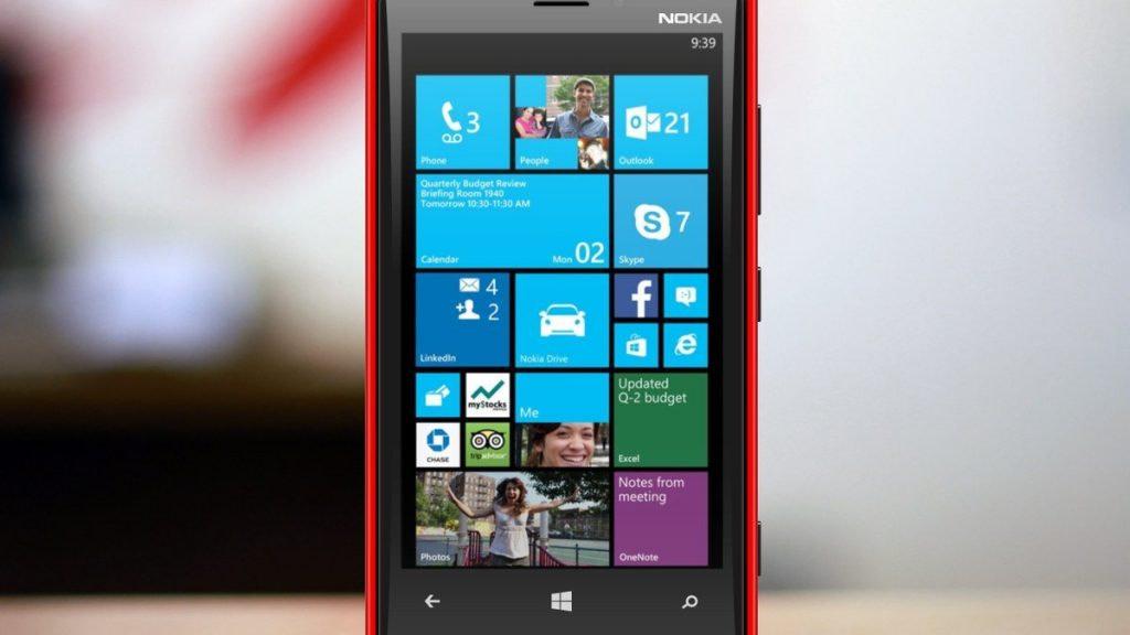 windows_phone_VR