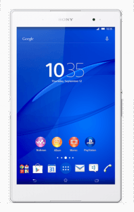 xperia-z3-tab-compact-front