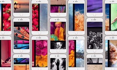 iPhone Photos Videos