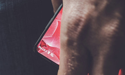 Andy Rubin Essential SmartPhone Android