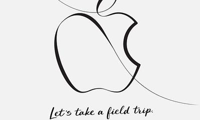 Apple Chicago Event
