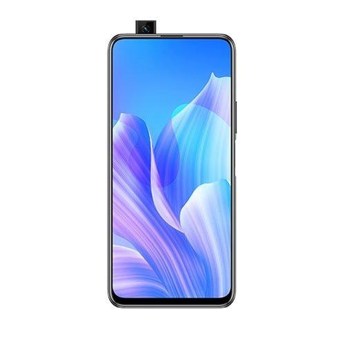 Huawei Enjoy 20 Plus 5G Front Leak