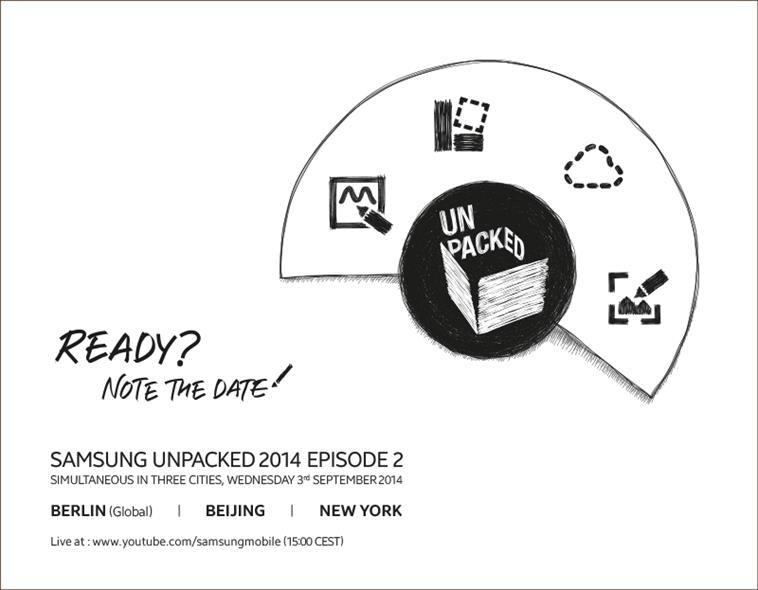 Samsung_Galaxy_Note_4_Unpacked_invitation_VR