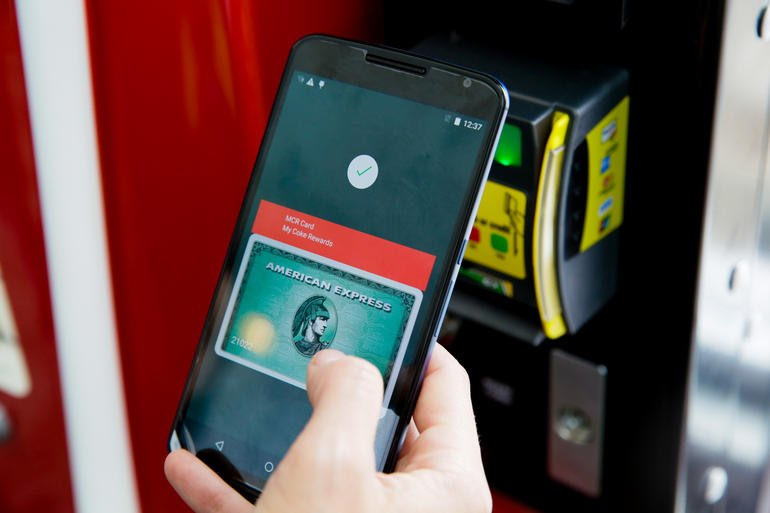 google-io-2015-android-pay-VR