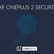 OnePlus2-fingerprint-scanner