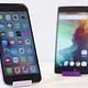 iPhone 6s Plus & OnePlus 2