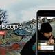 Live 360 Video on Periscope
