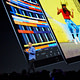Greg Joswiak iPad Pro Keynote