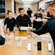 iPhone Xs Apple Watch Series 4 Availability Sydney Stocking